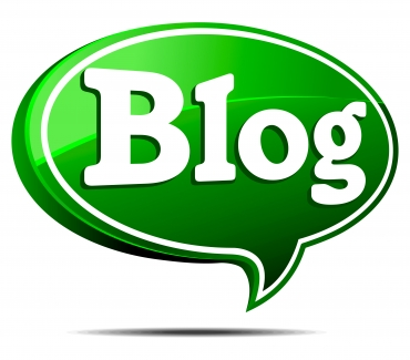 View Other Blogs